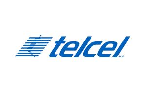 Web_telcel