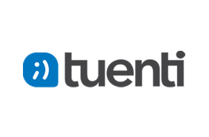 Web_tuenti