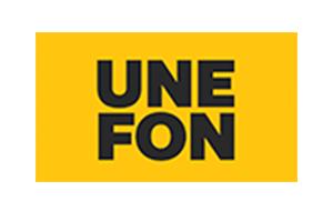 Web_unefon