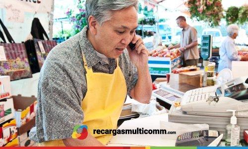 Tips para aumentar los clientes en tu establecimiento